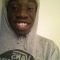 K.B. Mensah (@kbmensah) Avatar