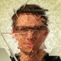 @jarrodwhitley Avatar
