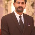 Mahroze Ali Dogar  (@mahrozedogar) Avatar