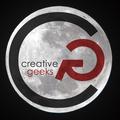 (@creativegeeks) Avatar