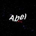 Abel  (@ichbinabel) Avatar