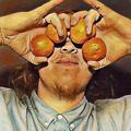 Zachary Loscar  (@fawltonebdk) Avatar