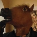 Bobby Morse (@bobbymorse) Avatar