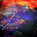 Eric Lyde (DJ XEL) (@dj_xel) Avatar