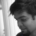 Aravind Vijayan (@vsaravind007) Avatar