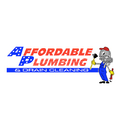 Affordable Plumbing & Drain Cleaning (@asaptx) Avatar