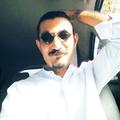 Farooq Mian (@farooqjmian) Avatar