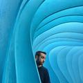 PJ Szabo (@pjszabo) Avatar