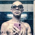 omar (@xist) Avatar