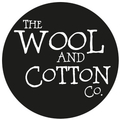 The Wool & Cotton Company (@woolandcottonco) Avatar