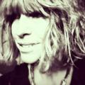 Hildegarde Handsaeme (@hildegardehandsaeme) Avatar