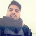 Mehrab (@mehrab_bom) Avatar