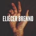 Eliécer Brenno (@eliecerbrenno) Avatar