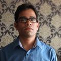 Navin Singh (@navinsingh) Avatar