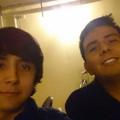 Jorge (@konp2) Avatar