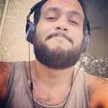 Edu Amorim (@eduamorim) Avatar