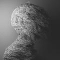 konstantin shæv (@dissonator) Avatar