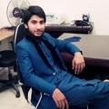 Hafiz Bilal (@hafizbilal) Avatar