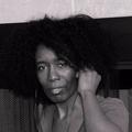 Leaundra Ross (@leaundraross) Avatar