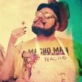 Nacho (@nachodung) Avatar