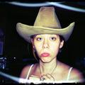 Jennifer Trela (@jujujuniper) Avatar
