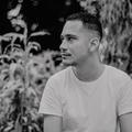 Rubenik Costa (@rubenikcosta) Avatar