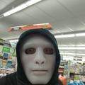 johnny (@johhny2x4) Avatar