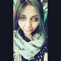 Tanya Singh (@ladydoodle) Avatar