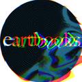 (@eartbooks) Avatar