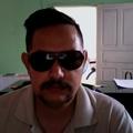 Fernando Bonilla (@medicenbono) Avatar