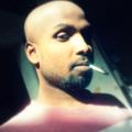 Arjun SenGupta (@jst_arjuna_here) Avatar