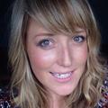 Lauren Bolger (@laurenbolger) Avatar