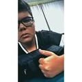 Pedro Camargo (@pedrocamargo05) Avatar