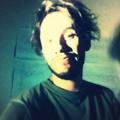 Miguel Acuña (@miguetano) Avatar