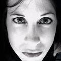Carrie Clevenger (@carrieclevenger) Avatar