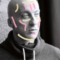Loïs Poirier-Verges (@amilkar35) Avatar