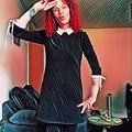 Dianne  (@diannerichardson-scotland) Avatar