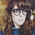 Zoe Durrant (@zw4) Avatar