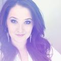 Heather @thedomesticdiva (@thedomesticdiva) Avatar