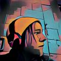 @Jstu72 (@jeremystuart) Avatar
