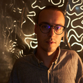 Sebastian Comanescu (@sebastiancomanescu) Avatar