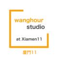 wanghour (@wanghour) Avatar