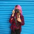 Yuni (@hey_itsyuni) Avatar