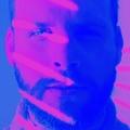 Neil (@neilrobertson) Avatar