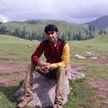 muhammadkhawar (@muhammadkhawar) Avatar