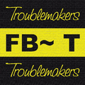 @fb_troublemakers Avatar