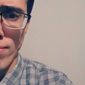Miguel Torres (@miketorresg) Avatar