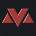 Movie Vigilante (@movievigilante) Avatar