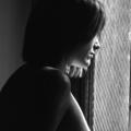 Vera (@verajuliette) Avatar