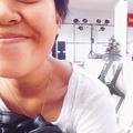 Maria Estela P. (@metromaria_) Avatar